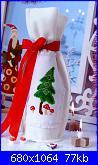Anchor Intermezzo - Enchanting Christmas *-anchor-intermezzo-enchanting-christmas-31-jpg