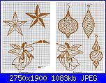 Zweigart 184 - Frohe Weihnacht *-05-jpg