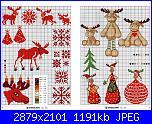 Zweigart 184 - Frohe Weihnacht *-04-jpg