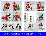Zweigart 184 - Frohe Weihnacht *-08-jpg