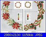 Zweigart 184 - Frohe Weihnacht *-13-jpg