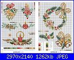 Zweigart 184 - Frohe Weihnacht *-15-jpg