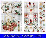 Zweigart 184 - Frohe Weihnacht *-14-jpg