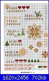 Zweigart 184 - Frohe Weihnacht *-18-jpg