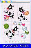 Baby Camilla Baby Looney Tunes 2001 *-img017sl-jpg