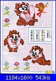 Baby Camilla Baby Looney Tunes 2001 *-img023b-jpg