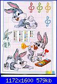 Baby Camilla Baby Looney Tunes 2001 *-img025pq-jpg