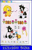Baby Camilla Baby Looney Tunes 2001 *-img016a-jpg