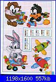 Baby Camilla Baby Looney Tunes 2001 *-img030v-jpg