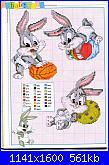 Baby Camilla Baby Looney Tunes 2001 *-img027uw-jpg