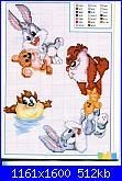 Baby Camilla Baby Looney Tunes 2001 *-img026o-jpg