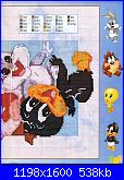 Baby Camilla Baby Looney Tunes 2001 *-img033o-jpg