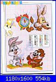 Baby Camilla Baby Looney Tunes 2001 *-img034u-jpg