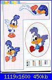 Baby Camilla Baby Looney Tunes 2001 *-img039np-jpg