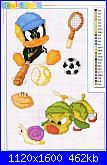 Baby Camilla Baby Looney Tunes 2001 *-img042p-jpg