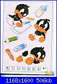 Baby Camilla Baby Looney Tunes 2001 *-img041i-jpg