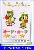 Baby Camilla Baby Looney Tunes 2001 *-img044b-jpg