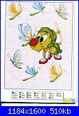 Baby Camilla Baby Looney Tunes 2001 *-img043v-jpg