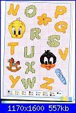 Baby Camilla Baby Looney Tunes 2001 *-img046w-jpg