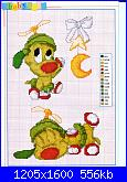Baby Camilla Baby Looney Tunes 2001 *-img047n-jpg
