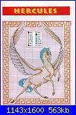 Baby Camilla Aristogatti, Hercules, Libro della Giungla 98/99 *-pagina13-jpg