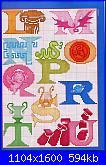 Baby Camilla Aristogatti, Hercules, Libro della Giungla 98/99 *-pagina21-jpg