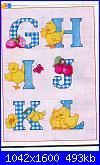 Baby Camilla - Speciale Alfabeti - gen/feb 2004 *-pagina2-jpg