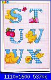 Baby Camilla - Speciale Alfabeti - gen/feb 2004 *-pagina4-jpg