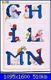 Baby Camilla - Speciale Alfabeti - gen/feb 2004 *-pagina8-jpg
