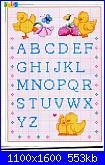 Baby Camilla - Speciale Alfabeti - gen/feb 2004 *-pagina6-jpg