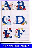 Baby Camilla - Speciale Alfabeti - gen/feb 2004 *-pagina7-jpg