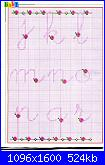 Baby Camilla - Speciale Alfabeti - gen/feb 2004 *-pagina12-jpg