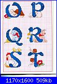 Baby Camilla - Speciale Alfabeti - gen/feb 2004 *-pagina9-jpg