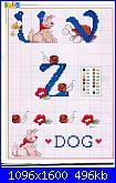 Baby Camilla - Speciale Alfabeti - gen/feb 2004 *-pagina10-jpg