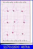 Baby Camilla - Speciale Alfabeti - gen/feb 2004 *-pagina11-jpg