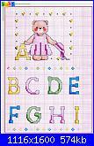 Baby Camilla - Speciale Alfabeti - gen/feb 2004 *-pagina14-jpg