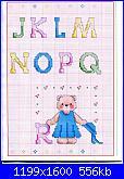 Baby Camilla - Speciale Alfabeti - gen/feb 2004 *-pagina15-jpg