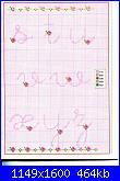 Baby Camilla - Speciale Alfabeti - gen/feb 2004 *-pagina13-jpg