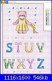 Baby Camilla - Speciale Alfabeti - gen/feb 2004 *-pagina16-jpg