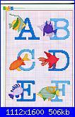 Baby Camilla - Speciale Alfabeti - gen/feb 2004 *-pagina20-jpg