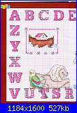 Baby Camilla - Speciale Alfabeti - gen/feb 2004 *-pagina18-jpg