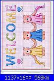 Baby Camilla - Speciale Alfabeti - gen/feb 2004 *-pagina17-jpg