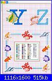 Baby Camilla - Speciale Alfabeti - gen/feb 2004 *-pagina24-jpg