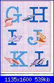 Baby Camilla - Speciale Alfabeti - gen/feb 2004 *-pagina21-jpg