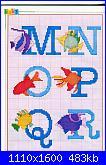 Baby Camilla - Speciale Alfabeti - gen/feb 2004 *-pagina22-jpg