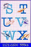 Baby Camilla - Speciale Alfabeti - gen/feb 2004 *-pagina23-jpg