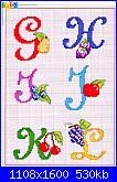 Baby Camilla - Speciale Alfabeti - gen/feb 2004 *-pagina26-jpg