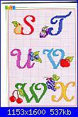 Baby Camilla - Speciale Alfabeti - gen/feb 2004 *-pagina28-jpg
