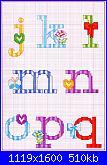 Baby Camilla - Speciale Alfabeti - gen/feb 2004 *-pagina31-jpg