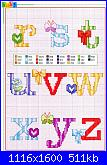 Baby Camilla - Speciale Alfabeti - gen/feb 2004 *-pagina32-jpg